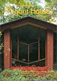 エレガント・ハウス―GAトラベラー 006 (GA TRAVELER Frank Lloyd Wright Elegant Houses)