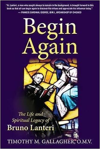 Résultats de recherche d'images pour «Begin Again book»