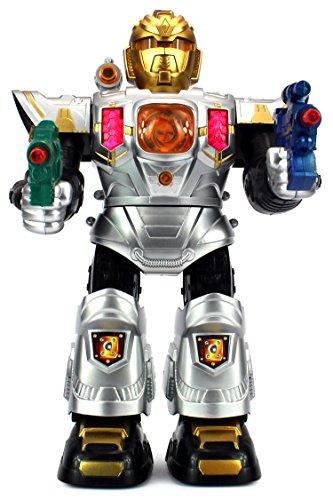 astro boy toys robot - 5