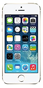 Apple iPhone 5s - AT&T