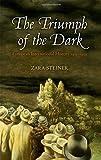 The Triumph of the Dark: European International History 1933-1939 (Oxford History of Modern Europe)