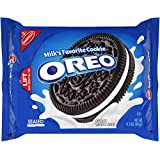 Oreo Sandwich Cookie, 14.3 ounce