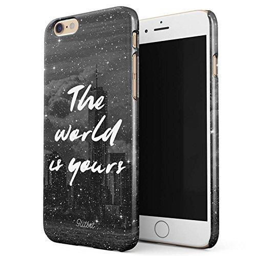 iphone 6 case positivity - 5