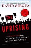 The Uprising, David Sirota, 0307395642