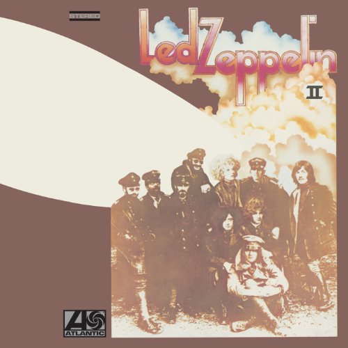 Led Zeppelin - Led Zeppelin (Deluxe Edition) - Zortam Music