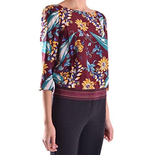 Prada Unterhemd PT1135 Multicolor u4h8aBf