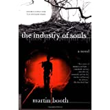 The Industry of Souls: A Novel