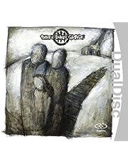 Three Days Grace- DUAL DISC