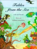 Fables from the Sea, Leslie Ann Hayashi, 0824822242