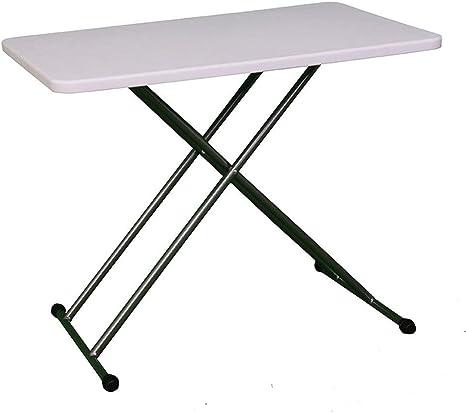 Mesa plegable al aire libre Portátil Mini Mesas plegables for ...
