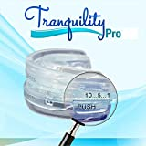 Best Anti Snore Mouthpieces - Tranquility Pro 2 Adjustable Bruxism Night Mouthpiece Sleep Review