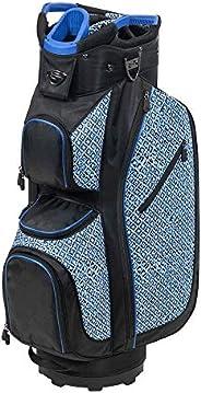 Burton LDX Plus Cart Bag