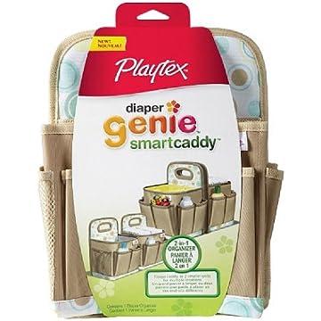Playtex Genie