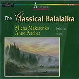 The Classical Balalaika