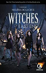 Witches of East End (The Beauchamp Family Book 1)