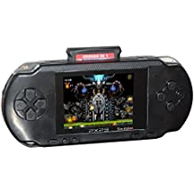Phantomx Handheld PXP3 16 Bit Portable Game Console Retro Video 150+ Games Gift