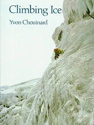 Climbing Ice
