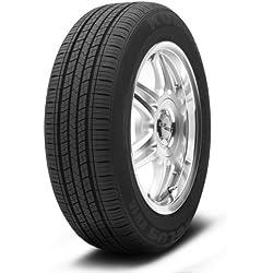 Kumho Solus KH16 All-Season Tire - 215/60R16 94H