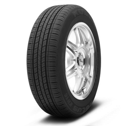 Kumho Solus KH16 All-Season Tire - 215/60R17  95H
