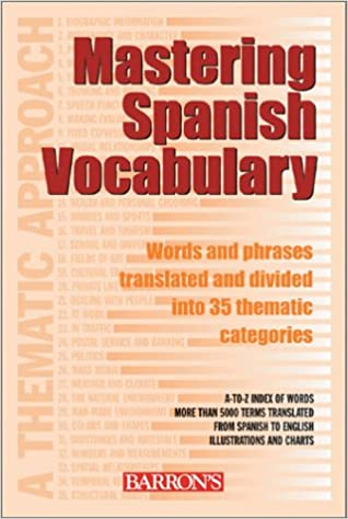 Spanish Adverb Mastery: Master the most important adverbs in Spanish