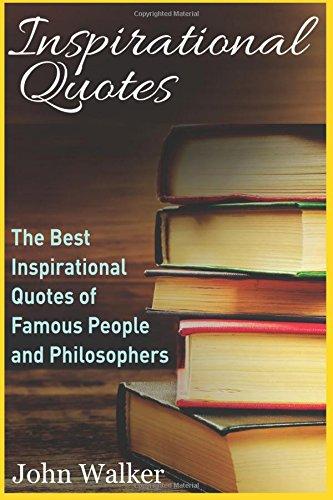 Inspirational Quotes Philosophers motivational motivation product image