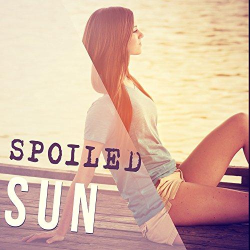 (Solar Surfer)