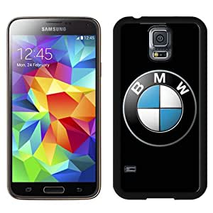BMW 9 Popular Sale Samsung Galaxy S5 Custom Phone Case