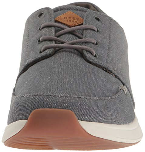 Zapatillas Reef – Rover Low Tx gris/azul/marrón