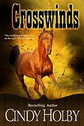 Crosswinds (Wind Series Book Book 3)