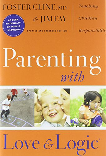 Parenting-With-Love-And-Logic-Updated-and-Expanded-Edition