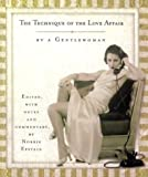img - for The Technique of the Love Affair book / textbook / text book