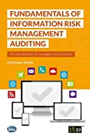 Fundamentals Of Information Risk Management Auditing Front Cover