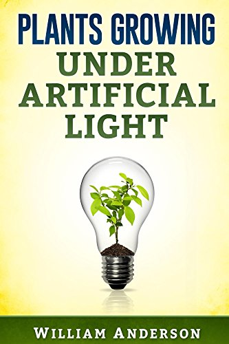 Gardening Artificial Light