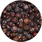 Juniper Berries - 95 gm
