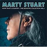 Now That's Country - Definitive Collection Vol.1