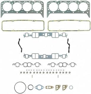 Fel-Pro HS 9861 PT Cylinder Head Gasket Set