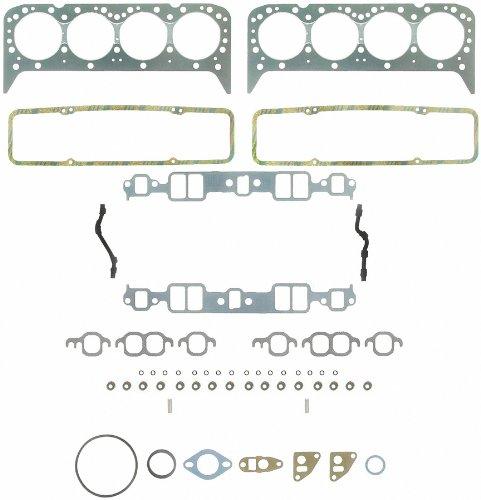 Fel-Pro HS 8510 PT-1 Cylinder Head Gasket Set