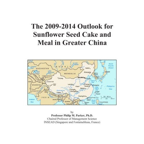 The 2009-2014 Outlook for Retail Food Sales in the United States Icon Group International