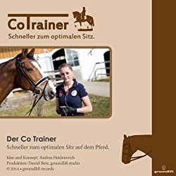 Der Co-Trainer