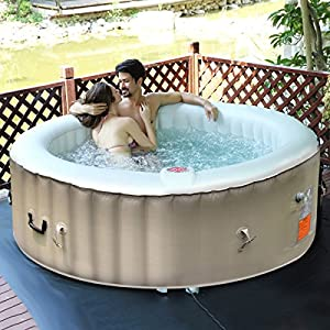 Best Way to Get Rid of Bacteria in Your Hot Tub