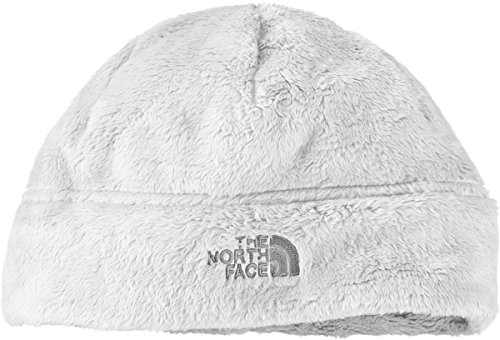 The North Face Denali Thermal Beanie Girls TNF White ()