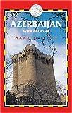 Azerbaijan, Mark Elliott, 187375633X