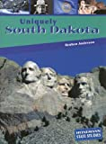 Uniquely South Dakota, Reuben Anderson, 1403447314