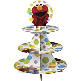 Wilton Cupcake Tower