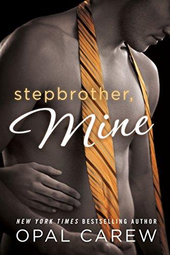 Stepbrother, Mine - Mine Opal