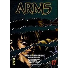 Arms  17