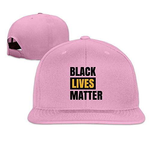 MaNeg Black Lives Matter Unisex Fashion  - Louis Cardinals Pink Baseball Bracelet Shopping Results