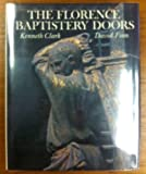 The Florence Baptistery Doors (A Studio book)