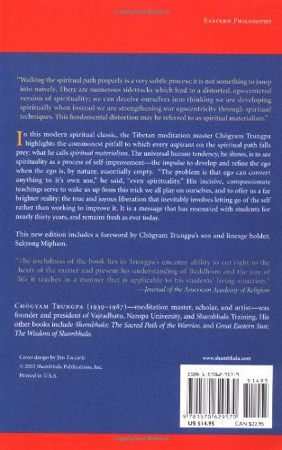Buddhism first pdfs e books by sakyong mipham chgyam trungpa fandeluxe Images
