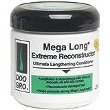 Doo Gro Mega Long Extreme Reconstructor, 16 Oz